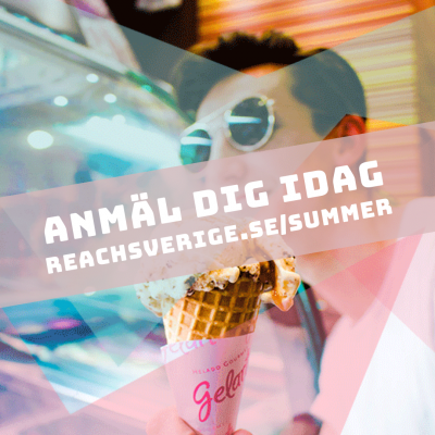 Reach Summer (8)